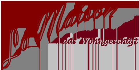 La Maison - Ihr Tapezierer im Bezirk Grieskirchen |